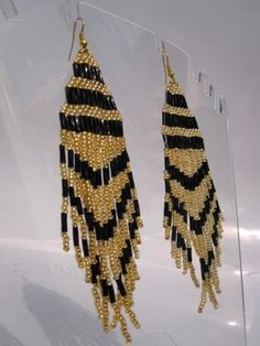 Indian Style~ I would love to learn how to make these!