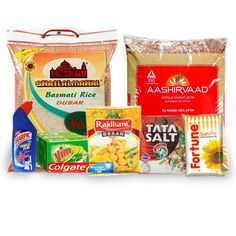 Combo of #LalMahal #BasmatiRice, #Ashirvaad #Atta  22 Items More www.tradus.com/combo-5-kg-shri-lal-mahal-basmati-rice-10-ashirvaad-atta-22-items-more/p/GRON7TTP1PSW3YZF