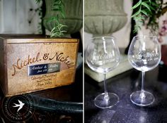 Instead of unity candles or sand, opt for a Dutch tradition of the Love letter and Wine box Ceremony.  The box is filled with wine and 2 glasses representing the bride and groom and a love letter from both.  The box is to be opened the 5th wedding anniversary where each will read the letter and enjoy the wine. But, if anytime throughout the marriage they reach a rocky point they are allowed to open the box, read the love letters and rekindle the relationship.