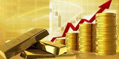 L'Oro torna a correre, prezzi nuovamente a 1.300 dollari al barile