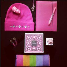 Ilgaz Akin, Kaad Istanbul, Gülçin Uzunalan, Dreamswithbunnies, Asli Girgin, Pullhaze tasarimlari ve Divan lokumlari Lunapark Shop, Galata'da #lunaparkshop #lunaparktasarim #turkishverymuch #galata #galatatower #serdariekrem #conceptstore #giftstore #designer #istanbul #shop #shopping #traditional #gift #handmade #bloggers #fashionbloggers #style #stationary #leather #textile #decoration #cosmetics #turkishdelight