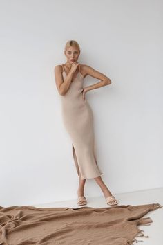 One Shoulder, Shoulder Dress, Presents, Dresses, Fashion, Tunic, Gifts, Vestidos, Moda