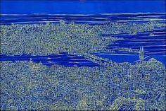 3de10df2b0fde6fd75c90c085b13d72f.jpg (275×183)
