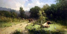f_vozvrashchenie-stada_pryadko-_yuriy_1362665820.jpg (800×415)