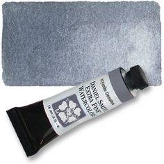Kyanite Genuine 15ml Tube, DANIEL SMITH Extra Fine Watercolor