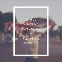 James Vincent McMorrow - Cavalier (The 1975 Remix) by James Vincent McMorrow on SoundCloud