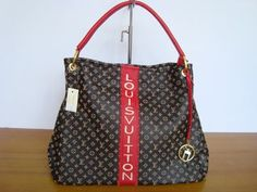 Lv handbag-234, on sale,for Cheap,wholesale