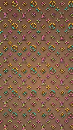❣Louis Vuitton Wallpaper by iCandy❣ www.lv-outletonline.at.nr $161.9 Louisvuitton is on clearance sale, the world lowest price. The best Christmas gift