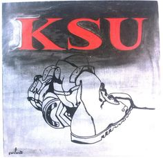 KSU - KSU