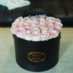 Signature Arrangement ™ by Venus et Fleur