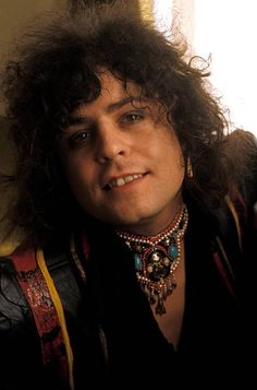 Marc Bolan & T. Rex Pictures and Photos Marc Bolan, I Have A Crush, Pictures, Photos, Grimm