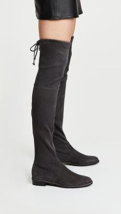 cb97b2aeac1 163 Best Shoes images in 2019 | Ankle Boots, Ankle bootie, Ankle booties