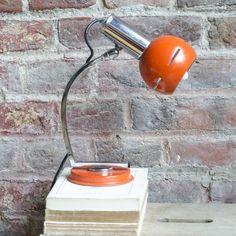 24 Best Lampe Vintage Luminaire Vintage Images On Pinterest Lamps
