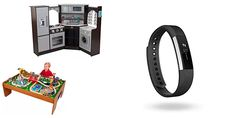 Geek Daily Deals Nov. 17, 2017: 40% Off Playsets, Doll Houses, and More; FitBit Aura + $30 Gift Card Deal - https://geekdad.com/2017/11/geek-daily-deals-nov-17-2017-play-sets-fitbit/?utm_campaign=coschedule&utm_source=pinterest&utm_medium=GeekMom&utm_content=Geek%20Daily%20Deals%20Nov.%2017%2C%202017%3A%2040%25%20Off%20Playsets%2C%20Doll%20Houses%2C%20and%20More%3B%20FitBit%20Aura%20%2B%20%2430%20Gift%20Card%20Deal