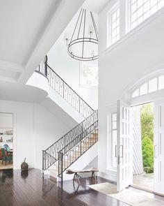 aluzaun einstein super einfahrt pinterest. Black Bedroom Furniture Sets. Home Design Ideas
