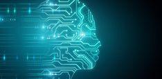 European Union on artificial intelligence - SetThings (Telework) Ecommerce, Digital Marketing Trends, Natural Language, Technology World, Artificial Intelligence, Big Data, Machine Learning, Stock Photos, Image