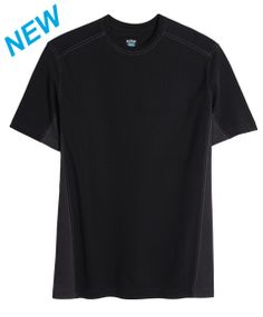 Short Sleeve for Men | Kuhl Official Online Store