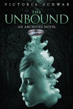 The Unbound (The Archived, #2) Hardcover, 368 pages Expected publication: January 28th 2014 by Hyperion