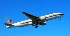La empresa Southern Airlines anuncia apertura de otra ruta entre ... - SinEmbargo