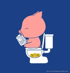76 Funny T-Shirt Illustrations by Chow Hon Lam Funny Illustration, Illustrations, Sketch Manga, Skirt Mini, This Little Piggy, 10 Picture, Humor Grafico, Arte Pop, Cute Drawings