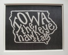iowa is where I grew up and it will always be home!!! But sorry I am a true blue Conhusker fan.