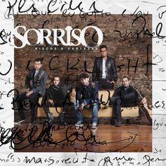 Vem curtir Guerra Fria (feat. Jorge & Mateus) de Sorriso Maroto, Jorge & Mateus na Deezer