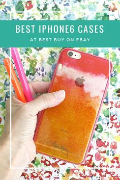 Best iPhone6 cases a