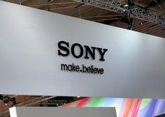 Sony podría empezar 2016 presentando un smartphone