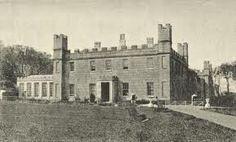 tregenna castle date unknown