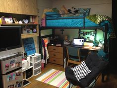 Unt Dallas Room And Board