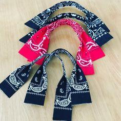 NaLaN'ın Dünyası : Yazlık Bandana Saplı Örgü Hasır Çanta Yapımı Sewing Hacks, Sewing Tutorials, Sewing Crafts, Sewing Projects, Purse Patterns, Sewing Patterns, Japanese Sewing, Macrame Bag, Crochet Handbags