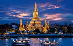 Travel to these cheap and beautiful destination with no loss in your budget.