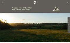Newenham Adelaide Hills | Designed for wellbeing