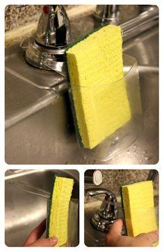 Sardinella Sardine - * Recupera, Recicla, Reverdece*: DIY - Do it Yourself