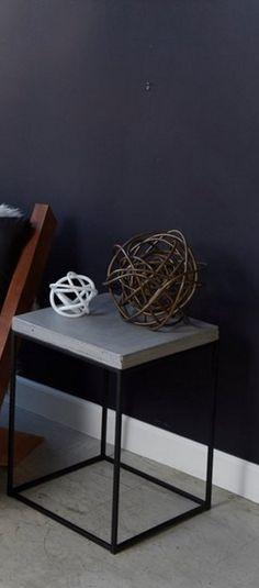 Stuhl Sitzbank Beton Kollektion Unpolished Designer Dik Scheepers | Beton |  Pinterest | Designers