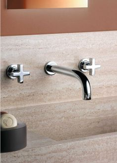 Image Relay - ROHL - Authentic Luxury for Kitchen & Bath | Library