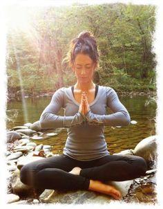 388 best beautiful yoga images  yoga meditation yoga