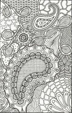 Doodle de machine à coudre 3256