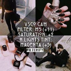 Vsco Cam Filters, Magenta, Chanel, Photography, Instagram, Fotografia, Photograph, Photo Shoot, Fotografie