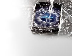 Liquipel – An Invisible Waterproof Nano-Coating For Your Smartphone. For just $59.00. This should be standard.