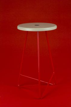 deform DSM STOOL