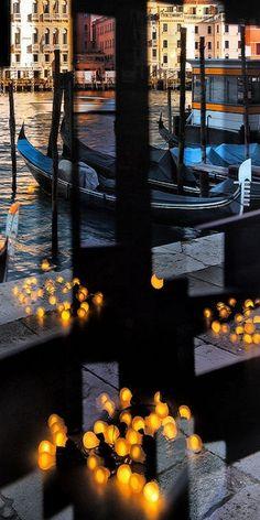 Venice, province of Venezia , Veneto region Italy