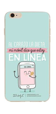 7 Best Imagenes Images On Pinterest Sarcasm Quotes Spanish Quotes