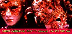 Tarot+Carnaval+2017+en+Vidente+Medium
