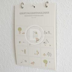 prinzip ringbindung ideen kalender pinterest ringbindung buchbinden und kalender. Black Bedroom Furniture Sets. Home Design Ideas