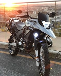 Motocross, Moto Wallpapers, 4 Wheelers, Naha, Barbie, Motorcycle Bike, Dodge Charger, Galaxy Wallpaper, Sport Bikes