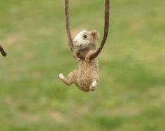 teeny tiny guinea pig from etsy