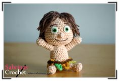 100% Free Pattern, Spot, Not available to download but there are written instructions to follow.