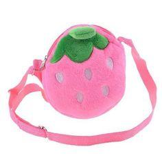 Image about png in Bags by moodbored on We Heart It 90s Grunge, Soft Grunge, Grunge Fashion, Pink Handbags, Handbags On Sale, Luxury Handbags, Gyaru, Kawaii Bags, Kawaii Stuff