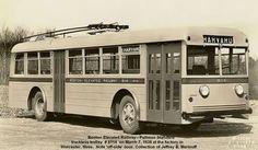 Bus Coach, Busses, Public Transport, Coaches, New England, Boston, Canada, Vehicles, Transportation